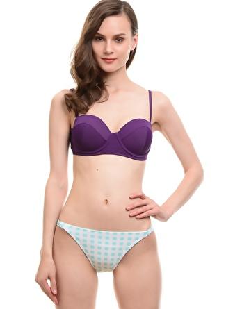 Limon Company Bikini Alt
