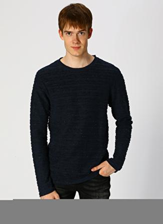 Jack & Jones Legion Sweat Sweatshirt