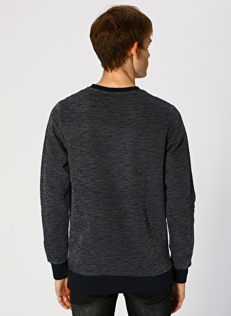 Jack & Jones Pro Sweat Sweatshirt