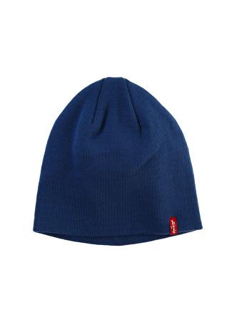 Levi's Mavi Şapka