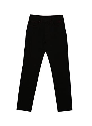 İtü Gvo Lacivert Unisex Çocuk Pantolon