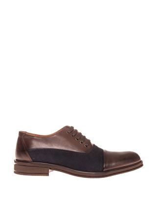 Limon Company Siyah Klasik Ayakkabı