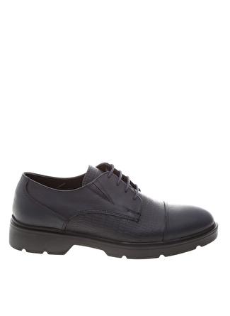Divarese Günlük Ayakkabı