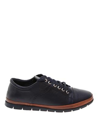 Dockers Dockers Erkek Deri Klasik Ayakkabı
