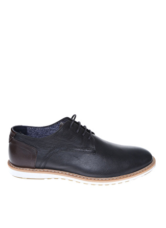 Limon Company Deri Klasik Ayakkabı