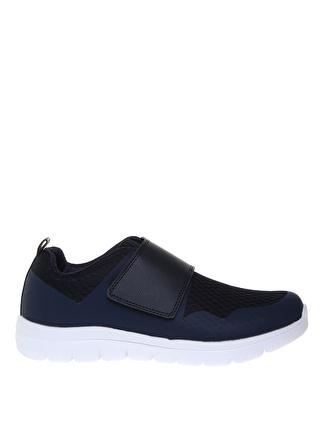 Limon Company Suni Deri Günlük Ayakkabı