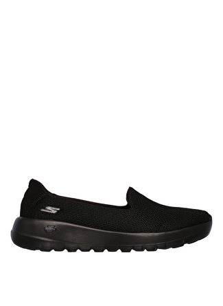 Skechers 15648 Bbk Go Walk Joy- Splendid Yürüyüş Ayakkabısı