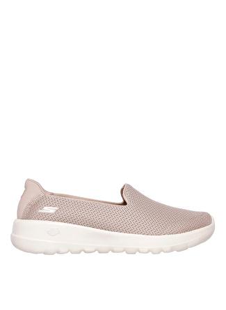 Skechers 15648 Tpe Go Walk Joy- Splendid Yürüyüş Ayakkabısı