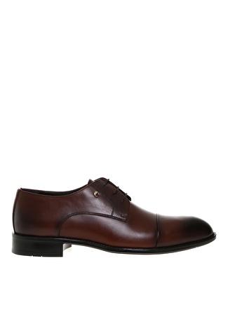 Cacharel Erkek Deri Klasik Ayakkabı