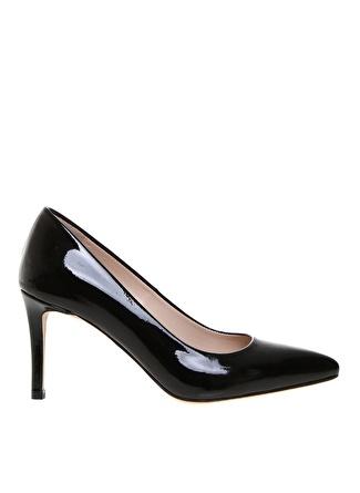 Beymen Studio Kadın Rugan Topuklu Ayakkabı