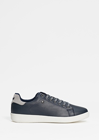Mavi Mavi Lizza Lacivert Sneaker