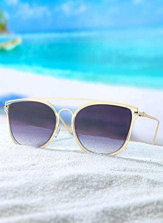 Blueberry Güneş Gözlüğü