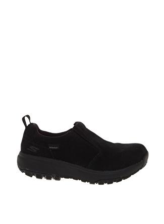 Skechers Waterproof Siyah Yürüyüş Ayakkabısı