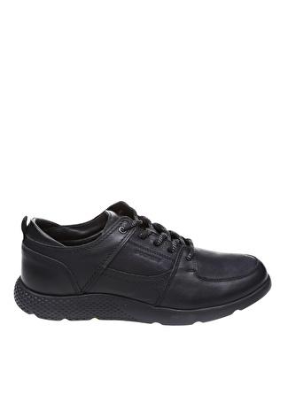 Dockers Dockers Klasik Ayakkabı
