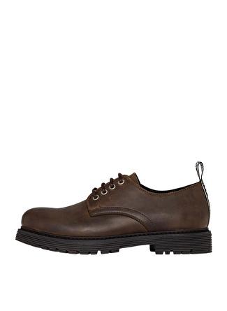 Tommy Hilfiger Klasik Ayakkabı