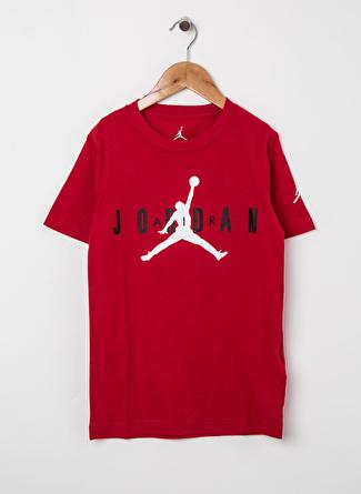 Nike Erkek Çocuk Air Jordan T-Shirt