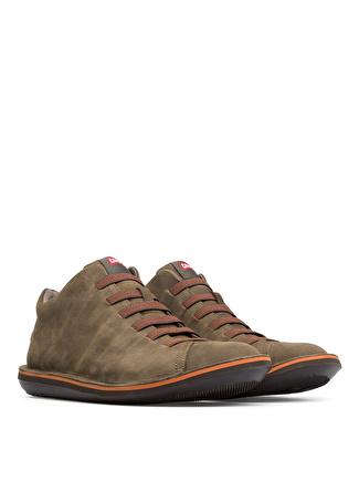 Camper Klasik Ayakkabı