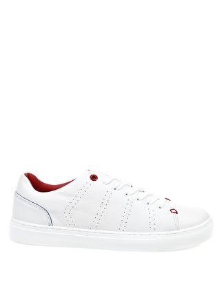 Levi's Klasik Ayakkabı