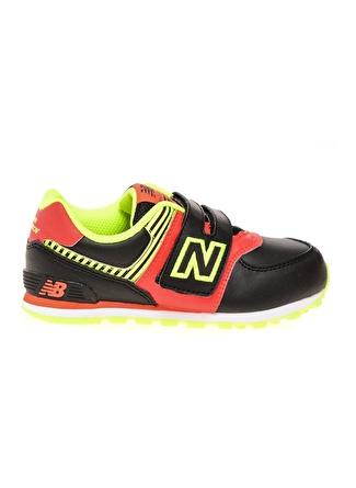 New Balance 52-KG574OHI Yürüyüş Ayakkabısı