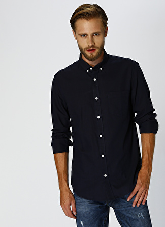 Only & Sons Slim Fit Gömlek