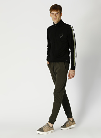 Only & Sons Jogger Haki Sweatpant