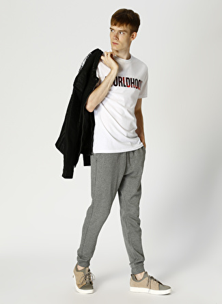 Only & Sons Jogger Gri Sweatpant