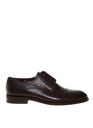 Beymen Business Klasik Ayakkabı