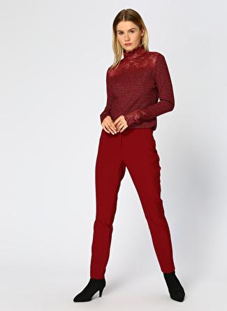Naramaxx Pantolon