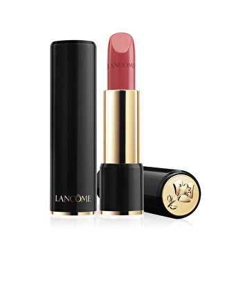 Lancome Absolu Rouge Cream 387 Ruj