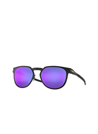 Oakley 0OO4137 Unisex Güneş Gözlüğü