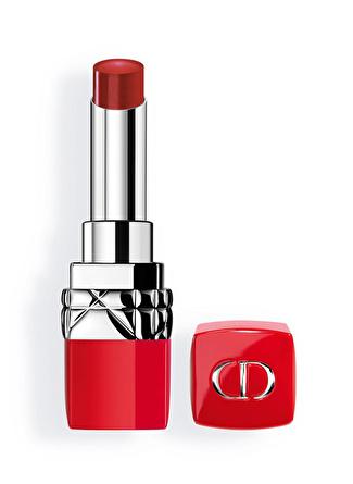 Christian Dior Ultra Rouge 641 Ruj