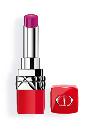 Christian Dior Ultra Rouge 755 Ruj