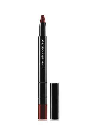 Shiseido SMK Kajal Inkartist 04 Göz Kalemi