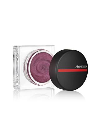 Shiseido SMK Minimalist WhippedPowder Blush 05 Allık