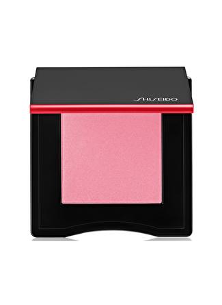 Shiseido SMK InnerGlow CheekPowder 04 Allık