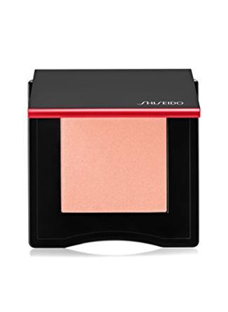 Shiseido SMK InnerGlow CheekPowder 05 Allık