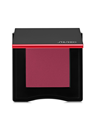 Shiseido SMK InnerGlow CheekPowder 08 Allık