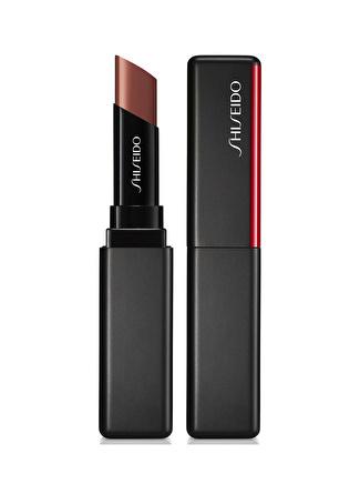 Shiseido SMK VisionAiry Gel Lipstick 212 Ruj