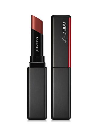 Shiseido SMK VisionAiry Gel Lipstick 223 Ruj