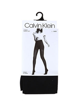 Calvin Klein Çorap
