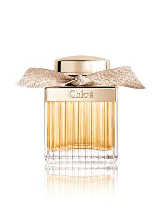 Chloé Absolu Edp 75 ml Kadın Parfüm