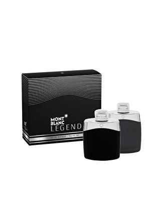 Mont Blanc Parfüm Set