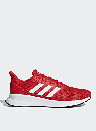 Adidas F36202 Runfalcon F36202 Runfalcon Koşu Ayakkabısı