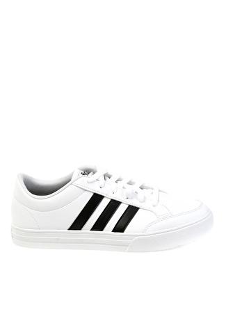 Adidas BC0130 Vs Set Erkek Lifestyle Ayakkabı
