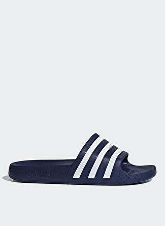 Adidas Adilette Aqua Terlik