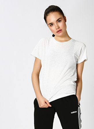 Adidas DP3914 ID Winners Crew Neck DP3914 ID Winners T-Shirt