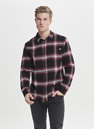 Only & Sons Gömlek