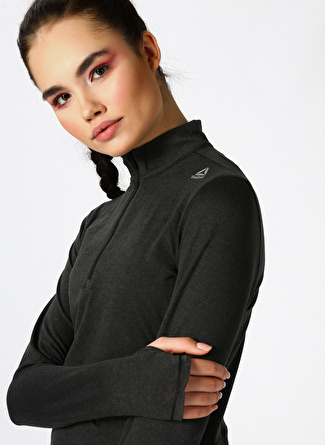 Reebok DU4223 Running Essentials Sweatshirt