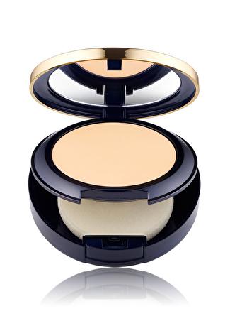 Estee Lauder Double Wear Stay-In-Place Matte Powder 2N1 Desert Beige Pudra