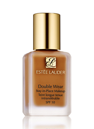 Estee Lauder Double Wear Stay-in-Place SPF10 5C2 Sepia 30 ml Fondöten